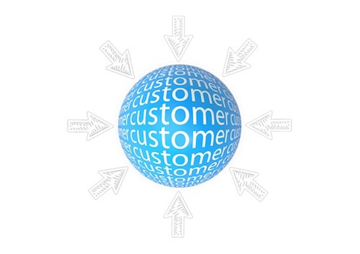 Customer Service Training - Excellent Customer Experience